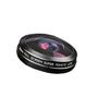 Nodalview 360° Lens