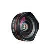 Nodalview Pro Photo Lens